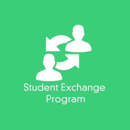Exchange Programmes – National & International